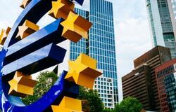 Евробанкер с чудесна новина за България