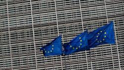 Спор за 750 млрд. евро: Грантове или кредити