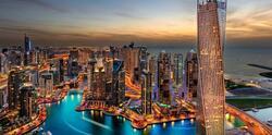 Дубай пуска туристи, но… под условие