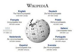 Започва инициатива за попълване на българската Уикипедия