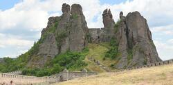 Каменните приказки на Белоградчик