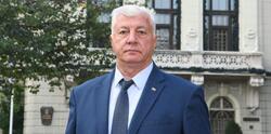 Кметът на Пловдив: Тръгват проекти за 440 млн.