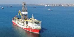 Турция ще рови за нефт и газ в Черно море
