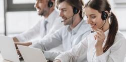 ОББ предлага безплатна видео кредитна консултация