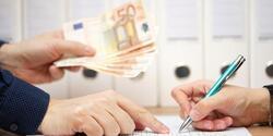 Спасяваме се с бързи кредити