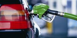 Куп нарушения в търговията с горива