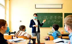 15 септември: 435 училища без лекари