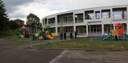 София строи 17 нови детски градини