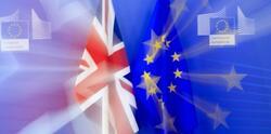 Евросъюзът нанася ответен удар на Великобритания