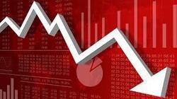Булбанк: Спадът на икономиката ще е по-малък от 7,2%