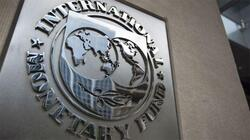МВФ и Световната банка започват серия от срещи