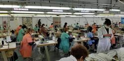 Прогнозират 21% ръст на фалитите в България