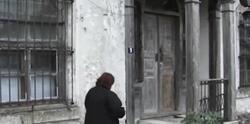 Възрожденски къщи в Малко Търново на търг