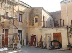 Да вземем пример: Къщи по 1 евро в Италия