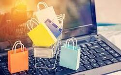 2 седмици закъснение при онлайн пазаруване
