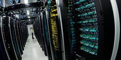 ЕС вкарва нови 11,5 млн. евро в суперкомпютър у наc