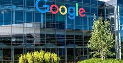 YouTube и Gmail вбесиха потребителите