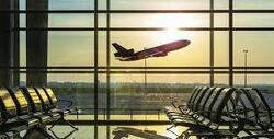 Ваксината - виза за пътуване със самолет?
