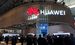 Берлин ще позволи на Нuаwеі да участва в 5G мрежите