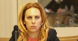 Марияна Николова: Без партита в хотелите
