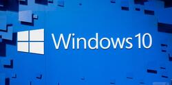 Microsoft подготвя голям ъпгрейд за Windows