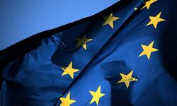Данък въглерод влиза в Европа
