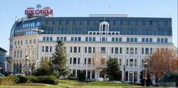 ББР е одобрила кредити за над 268 млн. лв.