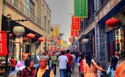 Равносметката за 2020-та: Само Китай спечели