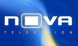 Одобриха сделката за Нова телевизия