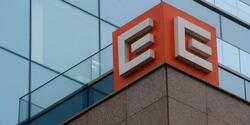 Еврохолд влезе в седмицата на големите сделки