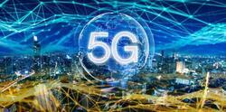 Истерията с 5G. Какъв е изходът