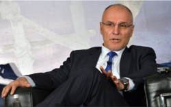 БНБ към банките: Нито евро дивиденти!
