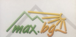 13-сет години Макс.БГ