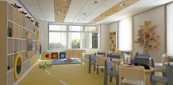 Променят наредбата за хранене в детските градини