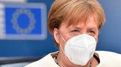 Германия удължава ограниченията до 7 март