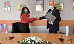 България и САЩ с нов договор за наука и технологии