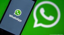 Скандалът расте! Години WhatsApp споделя данни