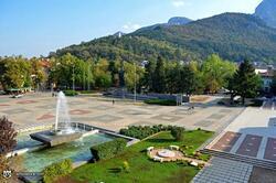Заплати сензация в България. Вижте ги