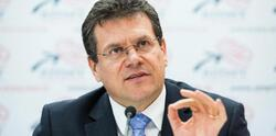 Европа иска общ регистър на ваксинираните