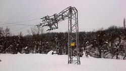 Искат да спре тормозът със сметките за ток