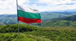 Чужденците не искат да живеят в България