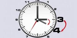 Докога ще местим стрелките на часовника?