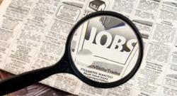 Безработицата в Швейцария се повиши до 3,8%