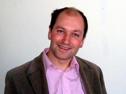UK Choir Director Alexander Mason: Bulgaria Is Full of Contrasts, Delightful Surprises