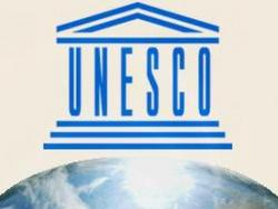 От ЮНЕСКО разгледаха предложените за защита нови зони в Пирин