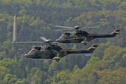 Kiril Rusev: Unified helicopter rescue system needed