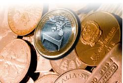 Германия може да купи данни за укриване на данъци в Швейцария