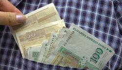 По-ниски данъци за работодатели, осигуряващи служителите в частни фондове?