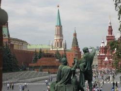 Русия иска да строи ски курорти за 15 млрд. долара в Северен Кавказ