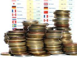 Огромните разходи за насърчаване на икономиката излизат от мода